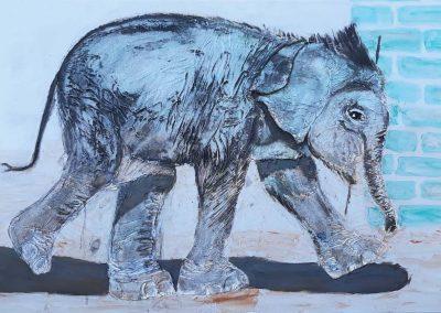 Sibylle_Elefant
